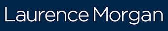 Laurence Morgan -  Woonona logo