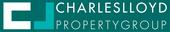 Charles Lloyd Property Group logo