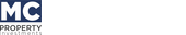 - FOREST GLEN logo