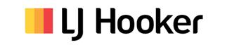 LJ Hooker Bowral - BOWRAL logo