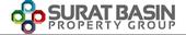 Activ Invest Pty Ltd -  Queensland logo