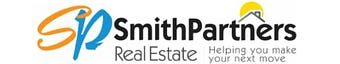 Smith Partners Real Estate - (RLA 256715) logo