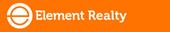 Element Realty - Rydalmere logo