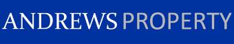 Andrews Property - Regional SA  RLA176493 logo