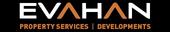 Evahan Property Services / Developments logo