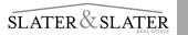 Slater & Slater Real Estate - Wauchope  logo