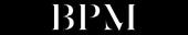 BPM Construction & Development Group - HAMPTON EAST logo