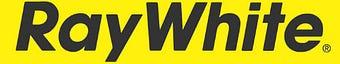 Ray White Touma Group - Redfern logo
