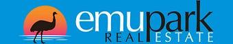 Emu Park Real Estate - Emu Park logo