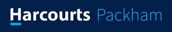 Harcourts Packham Property - Glenelg logo