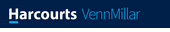 Harcourts VennMillar - Cumberland Park (RLA 266403) logo