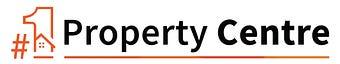 1 Property Centre - Dalby logo