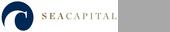Seacapital International logo