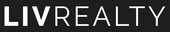 Livrealty logo