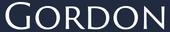 Gordon Property logo