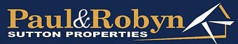 Paul and Robyn Sutton Properties - CANBERRA logo