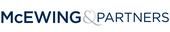 McEwing & Partners - Mornington logo