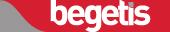 Begetis Estate Agents logo