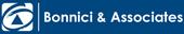 First National Real Estate - Bonnici & Associates logo
