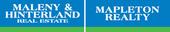 Maleny and Hinterland Real Estate - Maleny logo