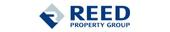 Reed Property Group - MAROOCHYDORE logo