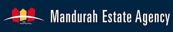 Mandurah Estate Agency - Mandurah   logo
