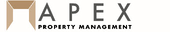 Apex Property Management Specialist - Mosman logo