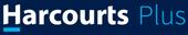 Harcourts Plus - (RLA 254620) logo
