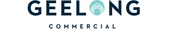 Geelong Commercial Real Estate logo
