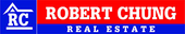 Robert Chung Real Estate logo
