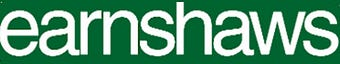 Earnshaws Real Estate - DARLINGTON logo