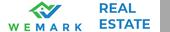 Wemark Real Estate - RLA 286049 logo