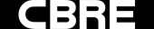 CBRE - Residential Agency - North Sydney logo