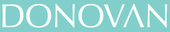 Donovan Estate Agents - MOSMAN logo