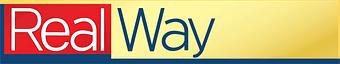 RealWay Property Consultants - Ipswich logo
