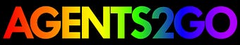 agents2go - GYMPIE logo