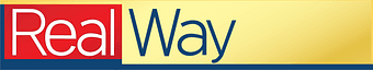 Realway Real Estate logo