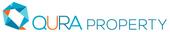 Qura Property - South Yarra  logo