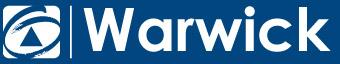First National - Warwick logo