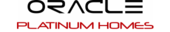 - Oracle Platinum Homes - QLD logo