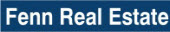FENN REAL ESTATE TAMWORTH - TAMWORTH logo