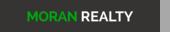 Moran Realty - Molendinar logo