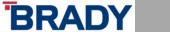 Brady Group - MELBOURNE logo