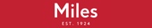 Miles Real Estate - Ivanhoe & Rosanna logo