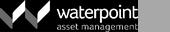 Waterpoint Asset Management - Meadowbank logo