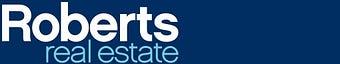 Roberts Real Estate - Smithton logo