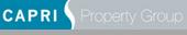 Capri Property Group - Port Melbourne logo