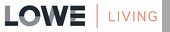 Lowe Living - HAMPTON logo
