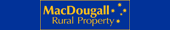 MacDougall Rural Property logo