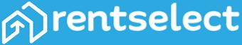 RentSelect logo